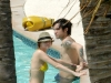 ashlee-simpson-in-yellow-bikini-by-the-pool-08