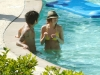 ashlee-simpson-in-yellow-bikini-by-the-pool-10