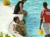 ashlee-simpson-in-yellow-bikini-by-the-pool-13