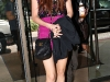 ashlee-simpson-leggy-candids-at-the-hilton-hotel-in-beverly-hills-01