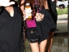 ashlee-simpson-leggy-candids-at-the-hilton-hotel-in-beverly-hills-02