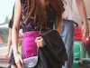 ashlee-simpson-leggy-candids-at-the-hilton-hotel-in-beverly-hills-03