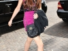 ashlee-simpson-leggy-candids-at-the-hilton-hotel-in-beverly-hills-04