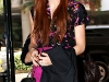 ashlee-simpson-leggy-candids-at-the-hilton-hotel-in-beverly-hills-06