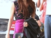 ashlee-simpson-leggy-candids-at-the-hilton-hotel-in-beverly-hills-07
