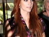 ashlee-simpson-leggy-candids-at-the-hilton-hotel-in-beverly-hills-11