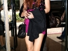 ashlee-simpson-leggy-candids-at-the-hilton-hotel-in-beverly-hills-12