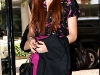 ashlee-simpson-leggy-candids-at-the-hilton-hotel-in-beverly-hills-13
