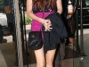 ashlee-simpson-leggy-candids-at-the-hilton-hotel-in-beverly-hills-14