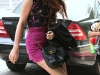 ashlee-simpson-leggy-candids-at-the-hilton-hotel-in-beverly-hills-15