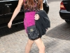 ashlee-simpson-leggy-candids-at-the-hilton-hotel-in-beverly-hills-16