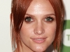 ashlee-simpson-melrose-place-launch-party-in-los-angeles-10