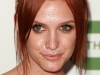 ashlee-simpson-melrose-place-launch-party-in-los-angeles-13