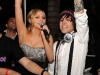 ashlee-simpson-new-years-eve-at-pure-shore-club-01