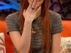 ashlee-simpson-on-the-sauce-show-01