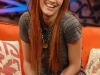 ashlee-simpson-on-the-sauce-show-04