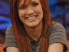 ashlee-simpson-on-the-sauce-show-06