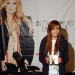ashlee-simpson-promotes-her-new-cd-in-bensalem-08