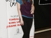 ashlee-simpson-promotes-new-single-outta-my-head-at-wal-mart-10