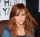 ashlee-simpson-promotes-new-single-outta-my-head-at-wal-mart-12
