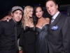 ashlee-simpson-purefection-at-pure-nightclub-in-las-vegas-04