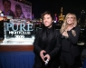 ashlee-simpson-purefection-at-pure-nightclub-in-las-vegas-07