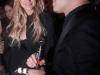 ashlee-simpson-purefection-at-pure-nightclub-in-las-vegas-10