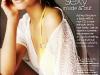 ashlee-simpson-shape-magazine-june-2008-02
