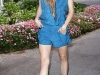 ashlee-simpson-tca-party-in-pasadena-01