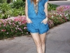 ashlee-simpson-tca-party-in-pasadena-02