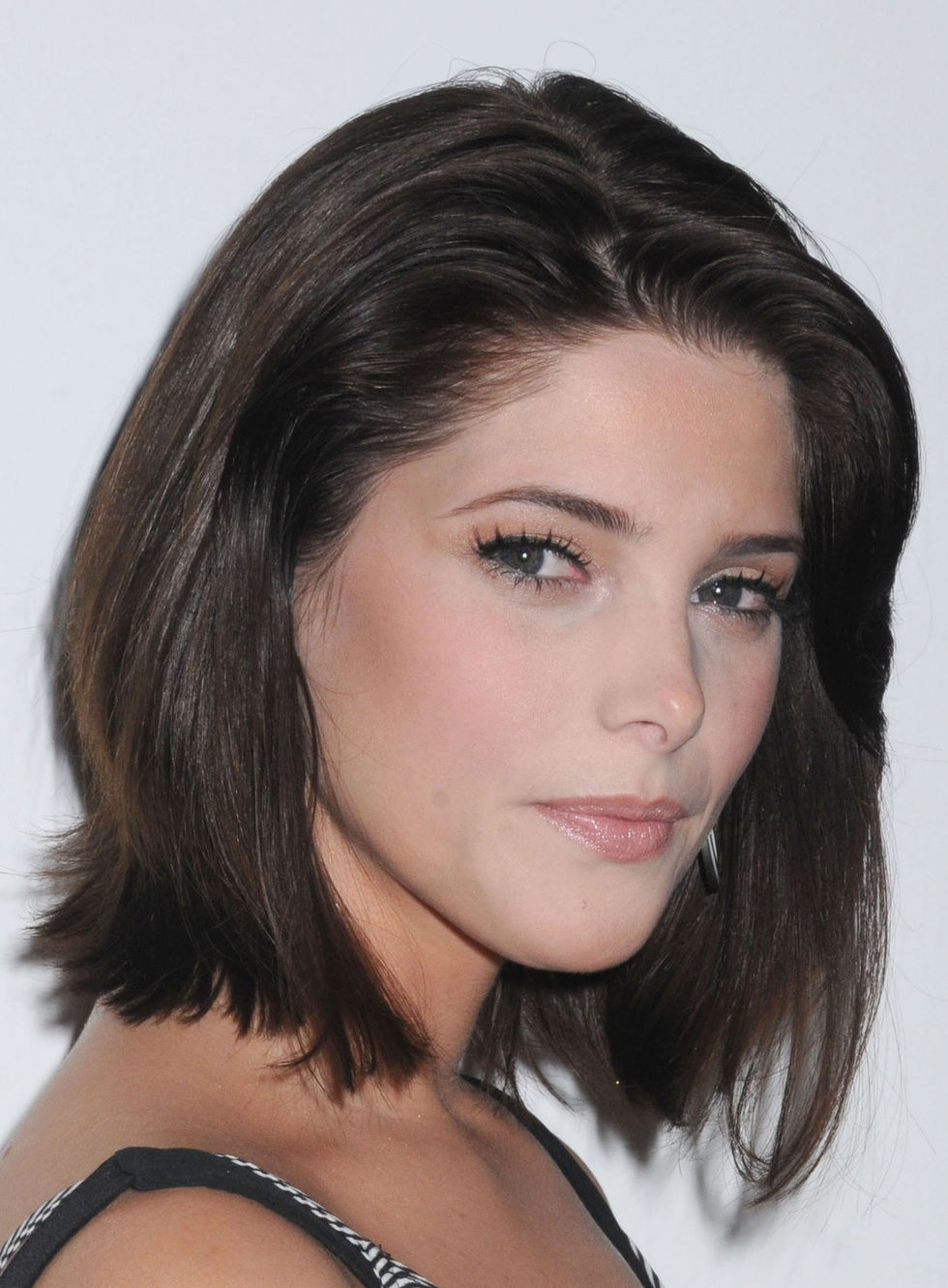 ashley-greene-alice-and-olivia-spring-2010-presentation-01