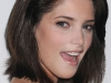 ashley-greene-alice-and-olivia-spring-2010-presentation-08
