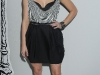 ashley-greene-alice-and-olivia-spring-2010-presentation-13