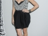 ashley-greene-alice-and-olivia-spring-2010-presentation-15