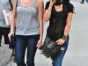 ashley-greene-and-vanessa-hudges-candids-in-vancouver-01