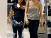 ashley-greene-and-vanessa-hudges-candids-in-vancouver-02