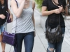 ashley-greene-and-vanessa-hudges-candids-in-vancouver-03