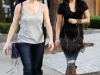 ashley-greene-and-vanessa-hudges-candids-in-vancouver-04