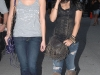 ashley-greene-and-vanessa-hudges-candids-in-vancouver-05