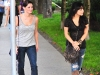 ashley-greene-and-vanessa-hudges-candids-in-vancouver-06