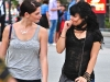 ashley-greene-and-vanessa-hudges-candids-in-vancouver-08
