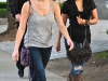 ashley-greene-and-vanessa-hudges-candids-in-vancouver-10