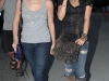 ashley-greene-and-vanessa-hudges-candids-in-vancouver-11