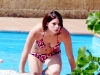 ashley-greene-bikini-candids-in-italy-03