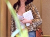 ashley-greene-cleavage-candids-in-toluca-lake-01