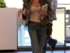 ashley-greene-cleavage-candids-in-toluca-lake-02