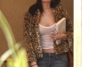 ashley-greene-cleavage-candids-in-toluca-lake-04