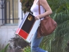ashley-greene-cleavage-candids-in-toluca-lake-05