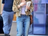ashley-greene-cleavage-candids-in-toluca-lake-06