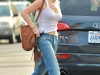 ashley-greene-cleavage-candids-in-toluca-lake-07